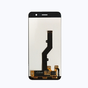 Image 3 - עבור zte blade A520 LCD תצוגת מסך מגע נייד טלפון LCD תצוגה עבור zte blade A520 ערכת תיקון + משלוח מדי