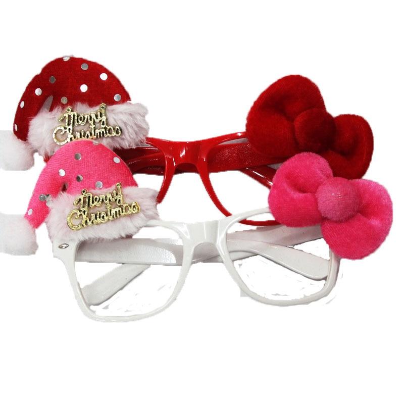 Online Get Cheap Christmas Ornaments Frames -Aliexpress