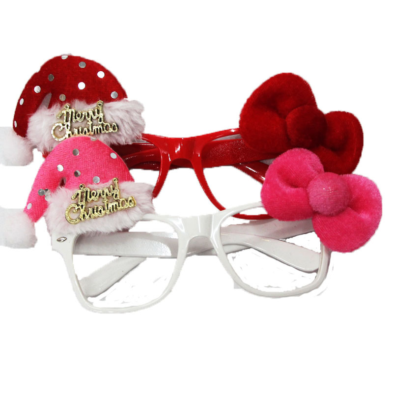 Online get cheap christmas ornaments frames aliexpress for Cheap christmas ornaments