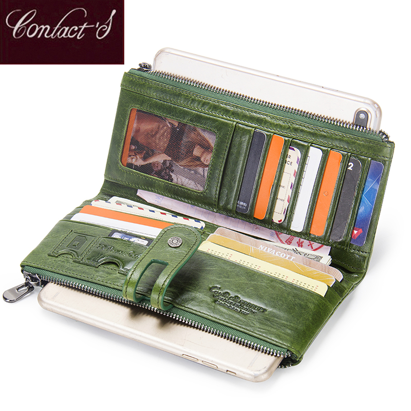 Long Wallet Women Genuine Leather Clutch Wallets Brand Design Hign Quality Fashion Card Holder Zipper Coin Purse With Phone Bags 40 inch 2 touch points ir multi touch screen overlay multitouch ir frame infrared multi touch screen panel kit for lcd tv