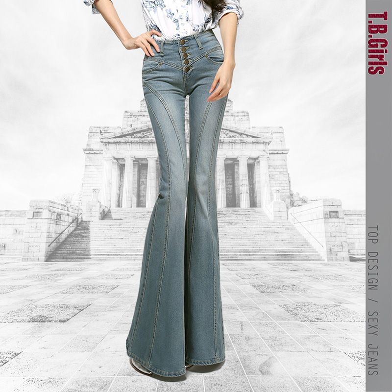 Long Jeans for Tall Women Promotion-Shop for Promotional Long ...