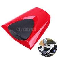 Motorcycle Rear Pillion Seat Cowl Cover Fairing For Honda CBR600RR CBR 600RR CBR 600 RR 2007 2008 2009 2010 2011 2012
