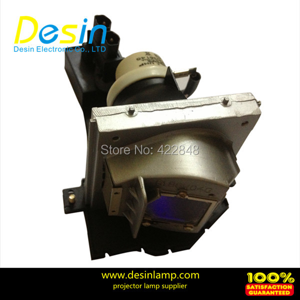EC.J5500.001 original projector lamp with housing for Acer P5270/P5280/P5370W projectors free shipping original projector lamp module ec j5500 001 for acer p5270 p5280 p5370w projectors