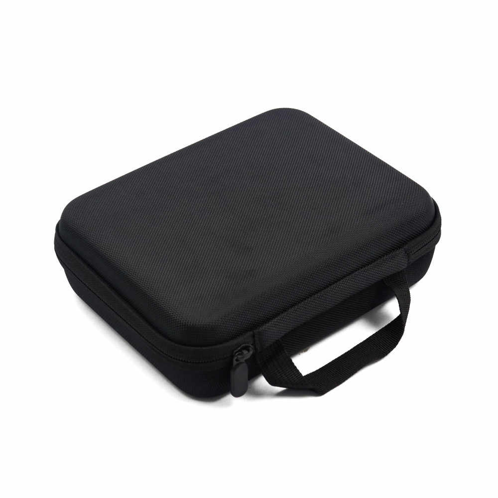 Storage Bag For Remote Control Drone E58/JY018/JY019 Foldable RC FPV Drone Handbag Carrying Bag Box Bags For RC Drone 527#2