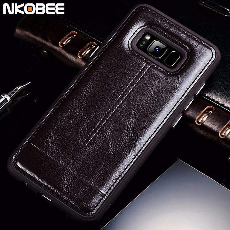 galaxy s8 case luxury