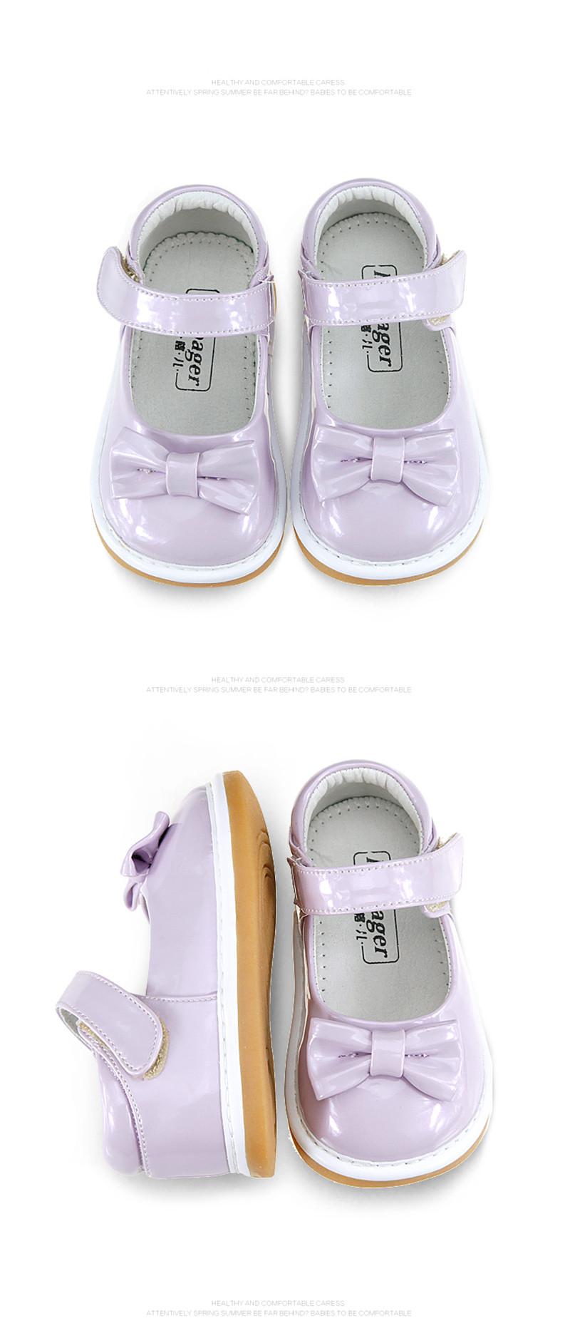 Shoes (53)