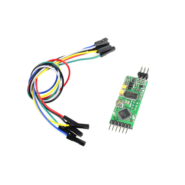 F03018 MinimOSD Mini OSD Board On Screen Display Video Record for Mavlink Support APM APM 2.5 2.6 RC Flight Controller FPV +FS