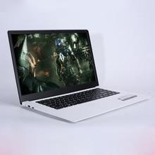 ZEUSLAP Windows10 4 ГБ + 64 ГБ 10000 мАч Батареи ультратонких 1920X1080FHD Quad Core Быстрый Запуск Нетбук ноутбук Ноутбук