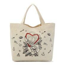 12 ann этот отбеленный хлопок сумка пользовательские мода Сумка мешок хлопка источник