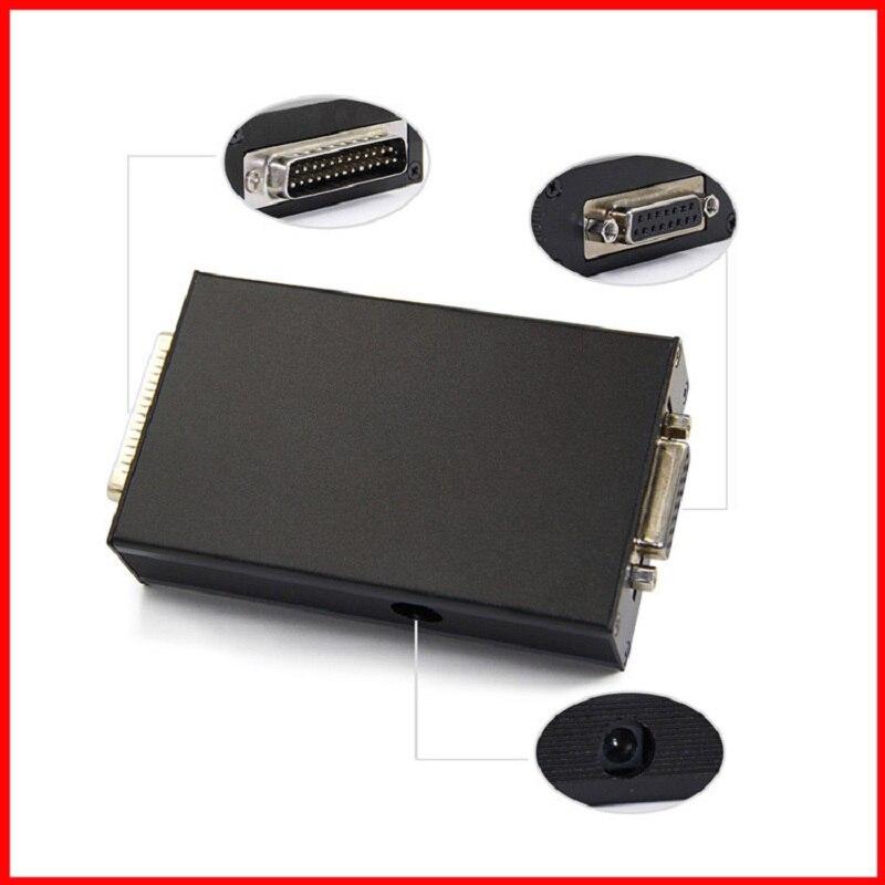 Hohe qualität Kess V2 V5.017 Online Version Keine Tokens Begrenzung V2.47 Kess V2 OBD2 Manager Tuning Kit Auto Lkw ECU programmierer