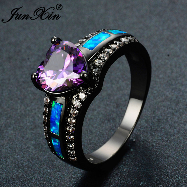 pink setting custom six diamond rings engagement bead with detail pong ring oval three shop arms