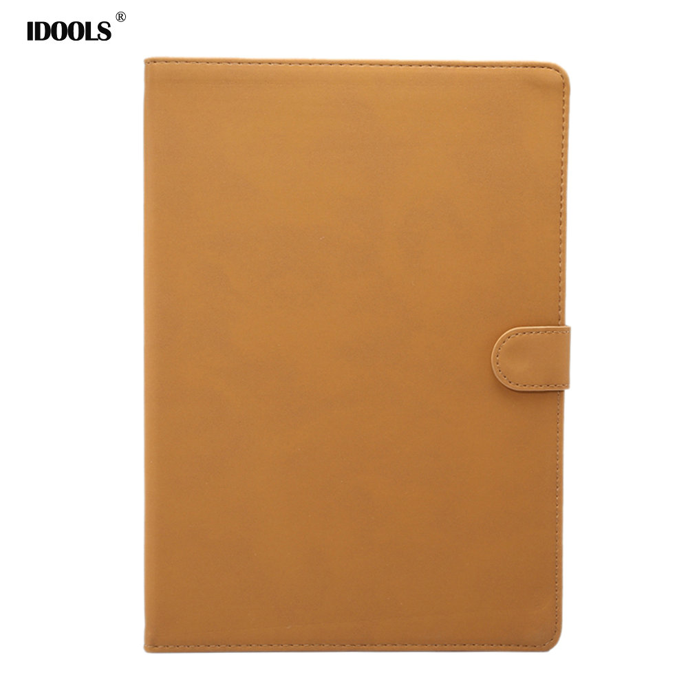 For Apple Ipad 9.7 2017 Case PU Leather Flip Coque With Stand Cover Protective Shell Tablet Cover Cases For New ipad 9.7 2017  new arrival case for apple ipad mini 1 2 3 ultrathin flip three foldings stand pu leather tablet pc cover shell capa coque