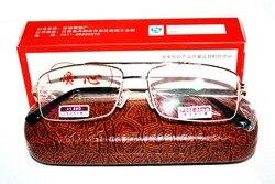 2019 Leesbril Custom Made nawigacja kapitan z pudełkiem antyrefleksyjne powlekane okulary do czytania + 1.0 + 1.5 + 2.0 + 2.5 + 3.0 + 3.5 + 4.0