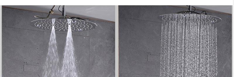 LED-Shower_31