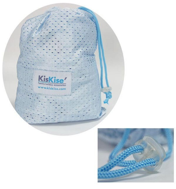 Breathable baby carrier with polyester and QuickDry fabrics material water ring swing slings to new baby sling product