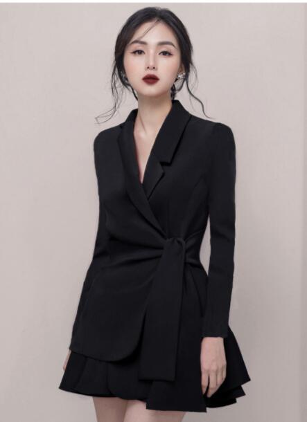 2018 Women's Clothing Dresses  MZK