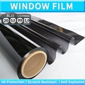 Car Window Tint | cristal Del Vehículo 1.52*30 M VIT20 % IR52 % UV99 % 2.0MIL envío gratis BL-15