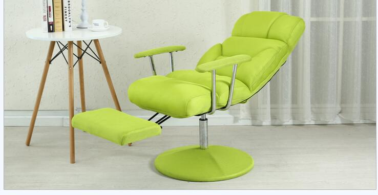 Free shipping office chairs. Can lay computer chair.. Lift the swivel chair. Beauty experience nail free shipping computer chair net cloth chair swivel chair home office