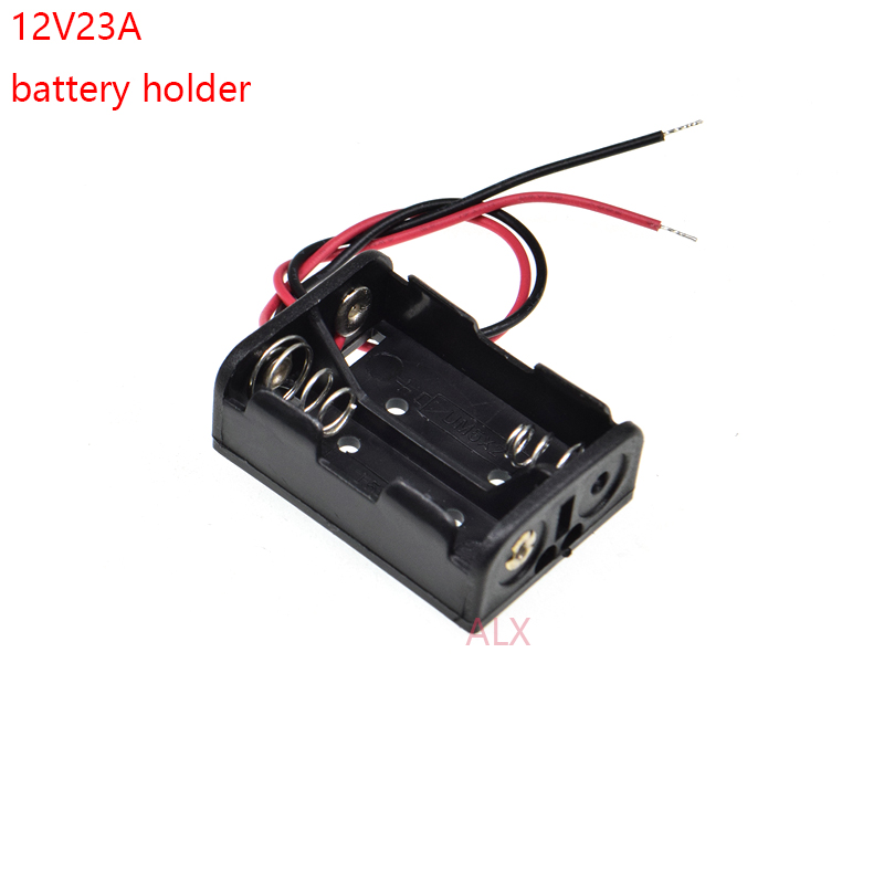 Straightforward 12.6v 40a Charger 12v Li-ion Battery Smart Charger Used For 3s 12v Lithium Battery Input 220v Aluminum Case Lovely Luster Accessories & Parts Chargers