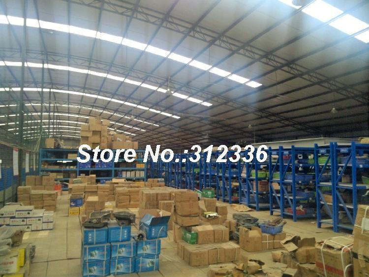 HTB1a2ieHXXXXXa8XXXXq6xXFXXXM - Free Shipping CJX2-2508 AC contactor 220V/50Hz 25A