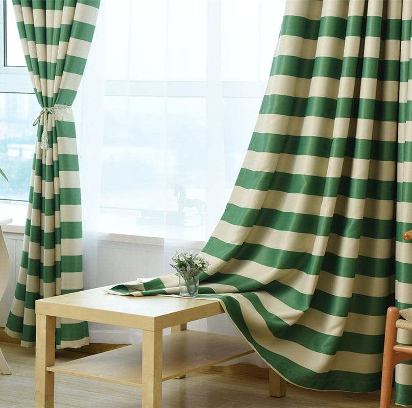 Vergelijk prijzen op Blue Kitchen Curtains - Online winkelen ...