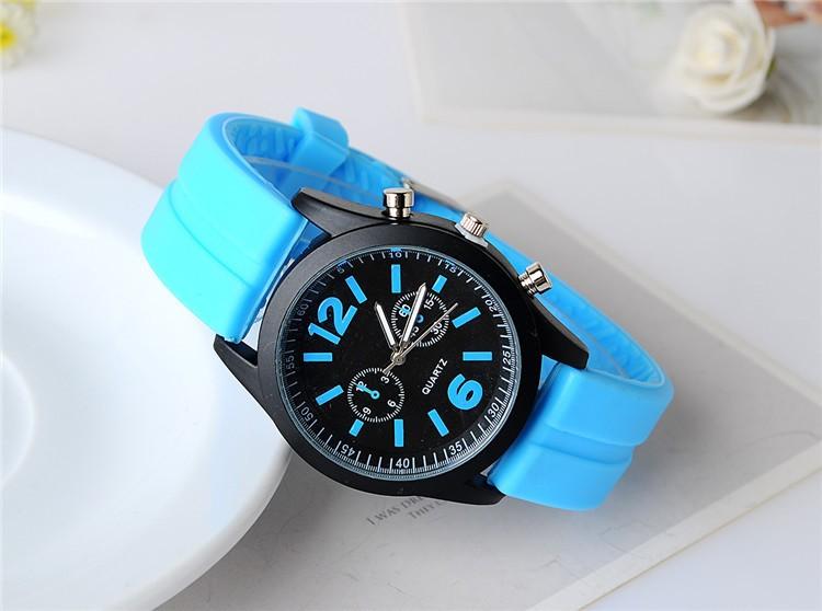 erkek kol saati mulheres relógios    dames horloge relojes deportivos reloj niño         (26)