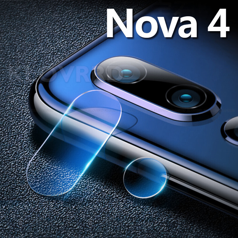 Phone Bags & Cases Phone Pouch Cheap Sale Camera Glass Case For Huawei P Smart 2019 P20 Mate20 Pro Lite Nova 4 3 3i 3e Back Lens Tempered Glass Honor 8c 8x Max 8 9 Magic2 To Have A Long Historical Standing