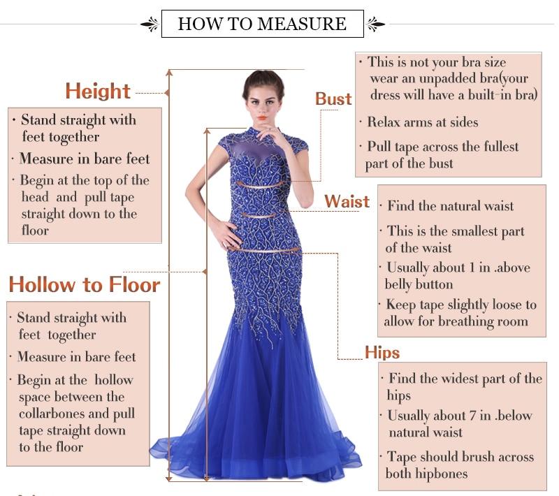 Vestidos De Festa Vestidos de Noite Elegantes