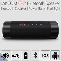 JAKCOM OS2 Smart Outdoor Speaker hot sale in Speakers as musica stereo hoparlor