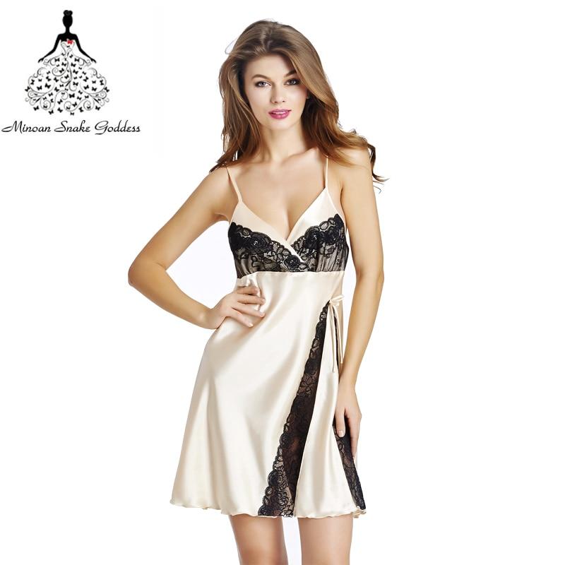 Sleepwear women Onesies Indoor Clothing women nightwear ...