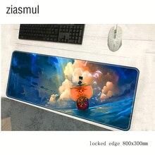 Один кусок padmouse 800x300 мм коврик для мыши восхитительный notbook компьютерный коврик для мыши Luffy игровой коврик для мыши геймер для ноутбука коврики для мыши
