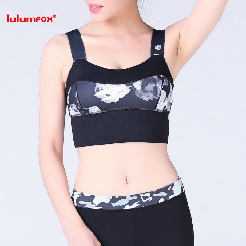 Online Get Cheap Wicking Sports Bra -Aliexpress.com | Alibaba Group