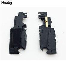 """Altavoz trasero para Asus zenfone 2, láser ZE500KL Z00ED, altavoz de 5,0 """", timbre vibrador, Cable flexible, novedad"""