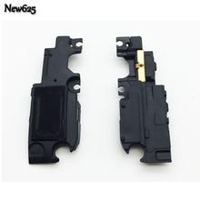 """Новая задняя Колонка для Asus zenfone 2 Laser ZE500KL Z00ED 5,0 """", громкий динамик, звуковой сигнал, гибкий кабель"""