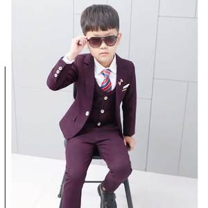 4f811a67b best kids zipper suit brands
