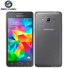 Unlocked Original Samsung Galaxy Grand Prime G530 G530H Cell Phone Ouad Core Dual Sim 1GB RAM 5.0 Inch Touch Screen