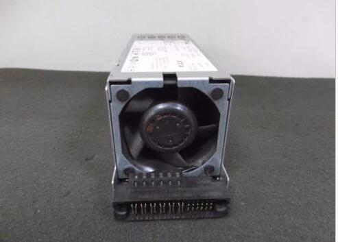 0VT6G4 A870p-00 C570A-S0 R710 570W 870W Power Supply Well Tested Working