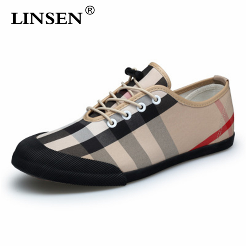 2019 New Spring men Canvas Shoes Casual Stars Flats Vulcanize Shoes Leisure male Breathable Ladies Tennis Shoes Drop Ship 39-442019 New Spring men Canvas Shoes Casual Stars Flats Vulcanize Shoes Leisure male Breathable Ladies Tennis Shoes Drop Ship 39-44