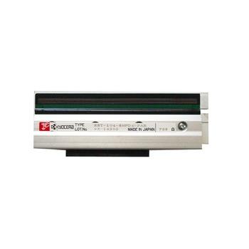 Kyocera Printer Head for Datamax KST-104-8MPD4-FAR Printhead PN:DPO-220039, 200dpi Print Head,Warranty 90days