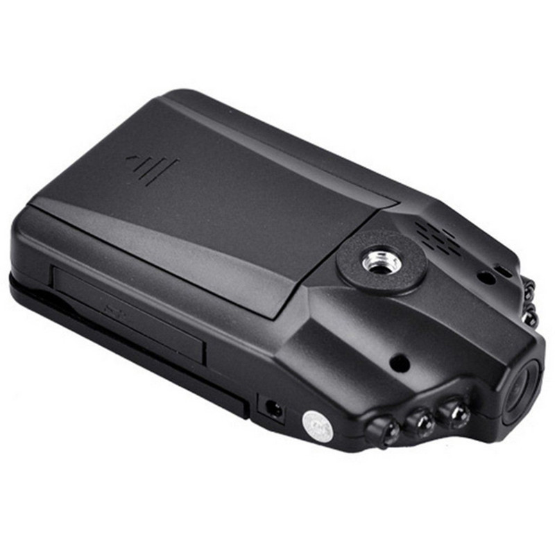 Dash Cam DVR Auto Kamera Recorder 270 Grad Drehbare Dash Kamera Video Recorder Auto DVR Kamera