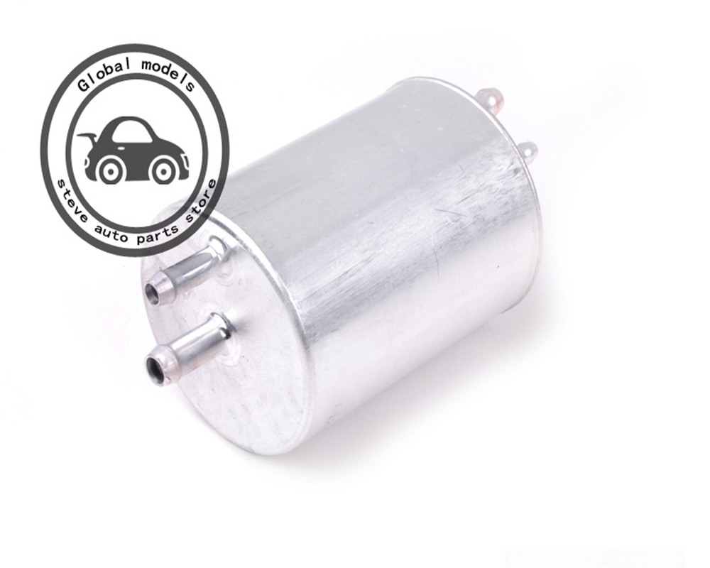 Tank Fuel Filter for Mercedes Benz W220 S280 S320 S350 S400 S430 S500 S600  S55 S65-in Fuel Filters from Automobiles & Motorcycles on Aliexpress.com ...