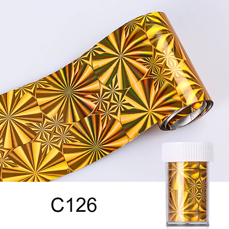 416-1 C126