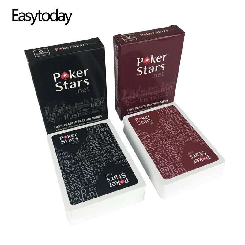 easytoday-2pcs-set-waterproof-dull-polish-font-b-poker-b-font-cards-baccarat-texas-hold'em-plastic-playing-cards-table-board-font-b-poker-b-font-games