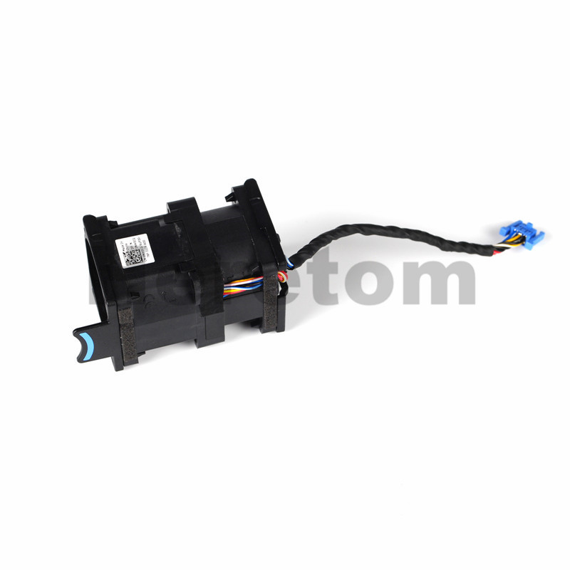 Heretom cooling fan NW0CG cooler For Dell Poweredge R440