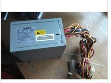 xSeries x226 6223 530W Power Supply DPS-530AB A H P-W531HF3 24R2659, 24R2660 39Y7277, 39Y7278 24R2683
