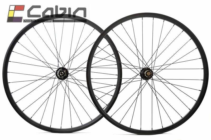 27mm Wide MTB 29er MTB Carbon Wheels, 29 inch mountain bike carbon wheel, for xc riding велосипед centurion numinis carbon xc team 29 2017