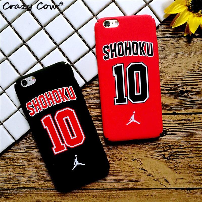 Online Get Cheap Jordan 10 -Aliexpress.com | Alibaba Group