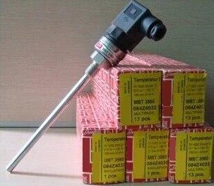 Livraison Gratuite MBT3560 084Z4030 084Z4035 084Z4069 084Z4070 Température Capteur Magnétique Capteur Résistance Capacité Capteur