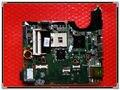 580975-001 para hp pavilion dv6 dv6-2000 da0up6mb6f0 pm55 placa madre del ordenador portátil para intel pm55 ddr3 nvidia geforce gt230m mainboard