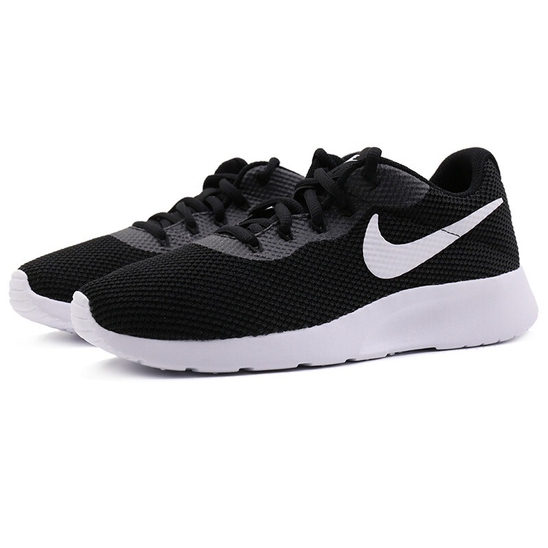 c1275f1fc9942 ... coupon for original new arrival 2018 nike tanjun racer womens running  shoes sneakers in running shoes